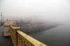 Budapest - Margarets Bridge