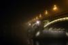 Budapest - Margaret Bridge