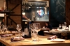 Da Mario Restaurant - Budapest
