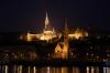 Budapest - Budapest Castle