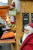 Budapest - The Official Christmas Fair