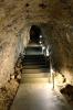 Budapest - Palyolgyi Cave