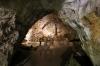 Budapest - Szemlohegyi Cave