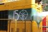CLA WDS6R 36544 at Dadar