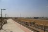 WDM3D 11558 runs through Marwar Junciton