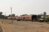 Kambli Ghat on the Marwar Jn - Mavli Jn MG section