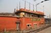 Patna Jn signalbox