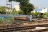 Bhubaneswar Station