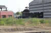 Phulera Diesel Loco Shed - an LMG YDM4 & FL YDM4 6627