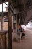 Mahesmunda Jn Station on the Madhupur Jn - Giridih line
