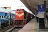 GTL WDG3A 13467 at Secunderabad Jn with 57651 1050 Secunderabad Jn - Repalle