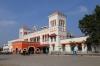 Bellary Jn Station
