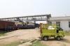 MLDT WDM3A 16284 at Kamakhya Jn with 55753 0245 Alipurduar Jn - Guwahati Jn