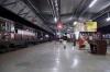 ET WDM3A's 14108/18692 wait their next turn at Jabalpur Jn
