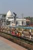 Kamakhya Jn