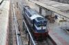 VTA WDM3D 11494 at Ahmedabad Jn