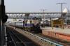 MLDT WDM3A 16639 (L) waits to depart Kamakhya Jn with 55819 0700 Mendipathar - Guwahati Jn while MLDT WDM3A 16424 (R) waits with 55753 0245 Alipurduar Jn - Guwahati Jn Sifhung Passenger