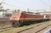 BL WAP4 22324 at Ahmedabad Jn