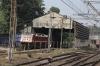 BRC WAP4 22674 at Ahmedabad ELS