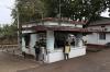 Chaparmukh Jn