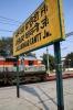 LDH WDM2's 17885/16662 depart Jalandhar Cantt with 12472 1115 Jammu Tawi - Bandra Terminus