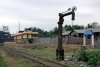 New BG station being built at Silchar, Assam