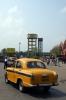 Kolkata Howrah Station