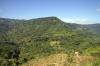 Between Lower Haflong & Haflong Hill, Assam