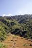 Haflong Hill, Assam