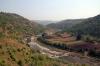 Climbing from Kalakund to Patel Pani, Madhya Pradesh