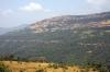 Bhor Ghats between Karjat & Lonavla, Maharashtra