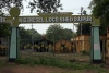 Raipur NG Diesel Loco Shed