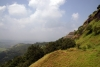 Bhor Ghats, between Pune & Mumbai, Maharashtra