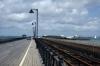 Ryde Pier