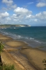 Sandown Bay