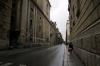 Palermo - Via Maqueda by Piazza Pretoria