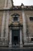 Palermo - San Giuseppe dei Teatini