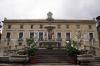 Palermo - Piazza Pretoria