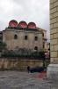 Palermo - Chiesa di San Cataldo