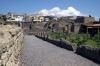 Herculaneum Ruins