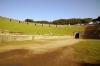 Pompeii Ruins - Amphitheatre