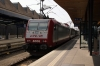CFL 4006 at Luxembourg with 6812 1220 Luxembourg - Rodange