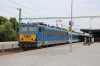 MAV Cargo 630028 at Siofok with 16709 0459 Zahony - Balatonszentgyorgy