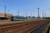 MAV Cargo 630015 arrives into Debrecen with 6297 0803 Zahony - Budapest Nyugati