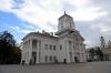 Belarus, Minsk - Minsk Town Hall