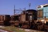 Podgorica Shed (ZCG) - 642174