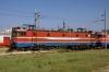 Podgorica Shed (ZCG) - Passenger 461033