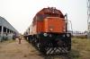Beira, Riversdale RML004, 001 & Rio Tinto Coal Mozambique RTCM010, 011