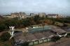 CFM Railway Club, Beira