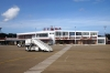 Pemba Airport